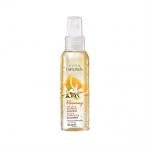 Avon Naturals tělový sprej květ pomerančovníku