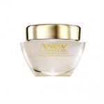 Anew Ultimate denní omlazující krém (Day Cream SPF 25 UVA/UVB) 50 ml