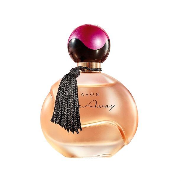 Far Away parfémovaná voda dámská - : 50ml Avon