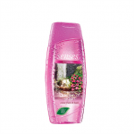 Avon Senses Garden of Eden sprchový gel 250ml