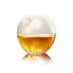 Incandessence parfémovaná voda dámská 50 ml