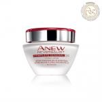 Obnovovací denní krém Anew Reversalist SPF 25 UVA-UVB (renewal day cream)  50 ml