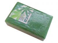 Přírodní rostlinné mýdlo KONOPÍ 85g