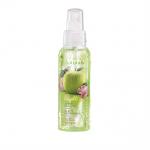 Tělový sprej s jabloňovým květem 100ml Avon Naturals