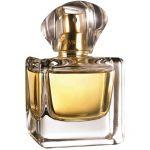 Avon TODAY Tomorrow Always Forever parfémovaná voda dámská -: 50 ml