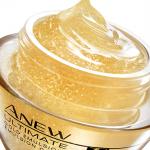 Zlatá noční kúra Anew Ultimate 7S - : 50 ml Avon