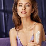 Hydratační tělové mléko Encanto Alluring 250ml body lotion Avon