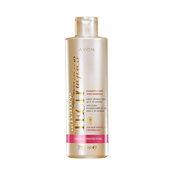 Oživující kondicionér pro barvené vlasy 250ml - Advance Techniques Avon