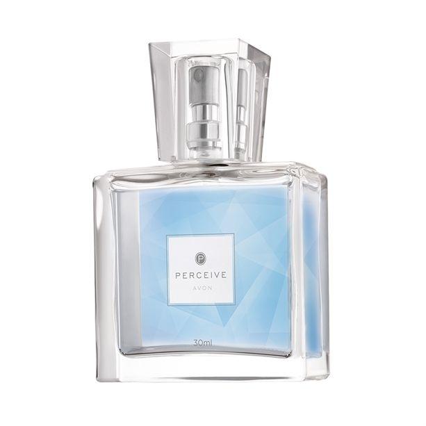 Parfémovaná voda dámská Perceive EDP 30ml Avon