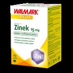 Zinek 15 mg 90 tablet