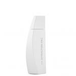 Attraction One Fresh White parfémovaná voda unisex 50ml