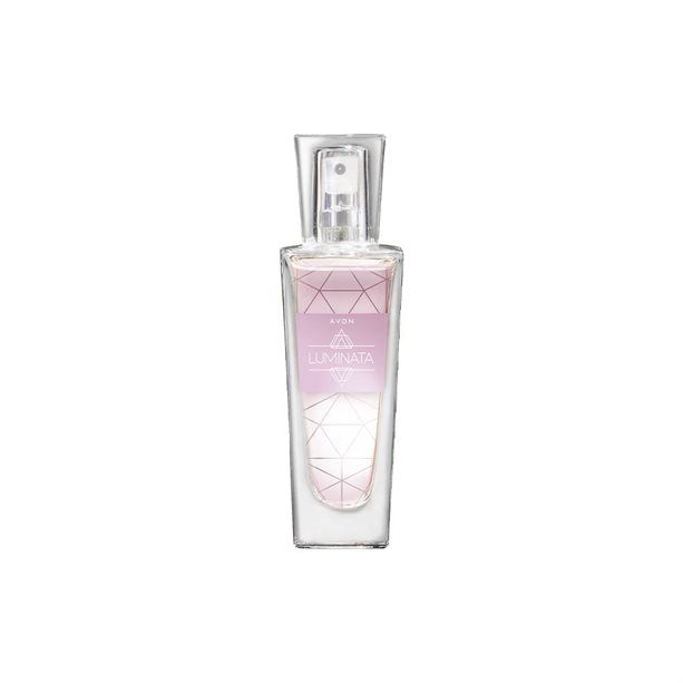 Luminata parfémovaná voda dámská -: 30ml Avon