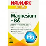 Magnesium + B6 tbl.60
