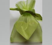 Srdíčko Zelený Čaj 20g